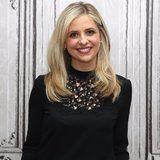 The Sweet Reason Sarah Michelle Gellar and Freddie Prinze Jr. Keep Their Relationship Out of the Spotlight