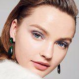21 Gorgeous Makeup Looks That Will Inspire Your Fall Beauty Routine