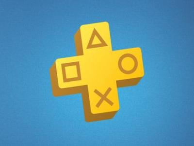 Cloud Storage for PlayStation Plus Members Is Getting a Massive Increase in February