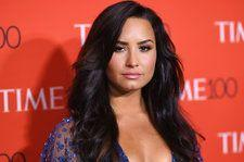 Demi Lovato's Mom Opens Up About Overdose: 'We Didn't Know If She Was Going to Make It'