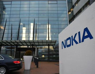 Nokia warns of 'compliance issues' at Alcatel-Lucent business
