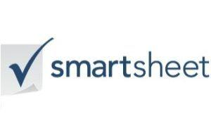 Smartsheet Buys TernPro, Seattle Developer of Collaboration Tools