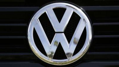 Volkswagen To Plead Guilty, Pay $4.3 Billion In Emissions Scheme Settlement