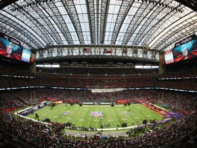 NFL to give away 500 tickets to Super Bowl 52