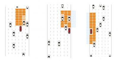 DeepTraffic: How an MIT Simulation Game Uses Deep Learning to Reduce Gridlock