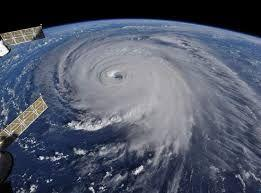 Hurricane Florence expected to devastate East Coast, heavy casualties possible