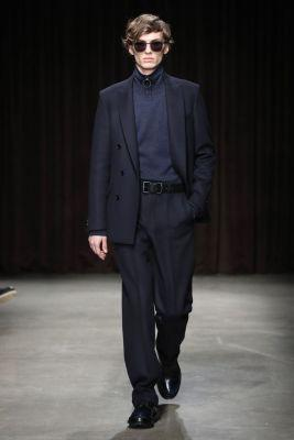 Hugo Boss To Stage Combined BOSS Show At Pitti Uomo