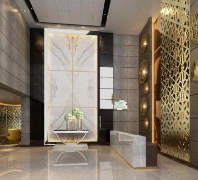 IHG Opens First Holiday Inn in Gurugram India