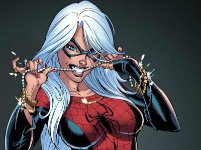 Who is Spider-Man: Homecoming 2's Femme Fatale?