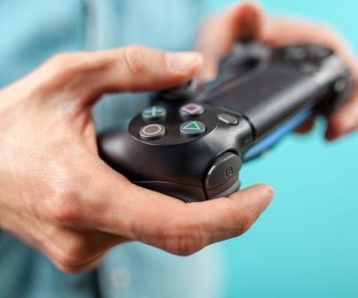 How to connect your PS4 controller to a Mac computer wirelessly to play digitally downloaded games
