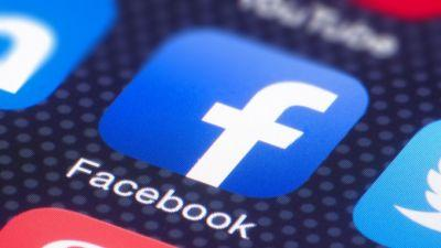 "Facebook's content moderation rules dubbed ""alarming"" by child safety charity"