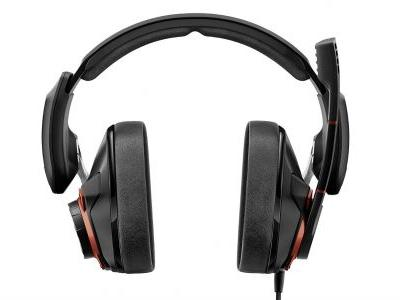 Should I buy the Sennheiser GSP 600 gaming headset?