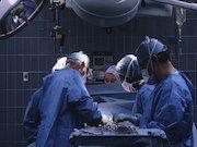 'Cancer Pen' Could Help Surgeons Spot Tumor Cells in Seconds