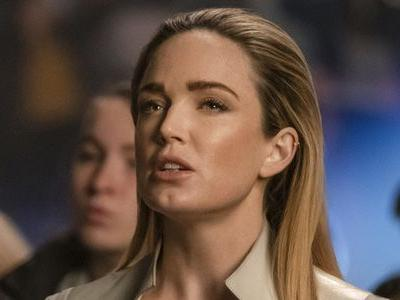 Why Game Of Thrones Fans Should Watch The Legends Of Tomorrow Season 4 Finale