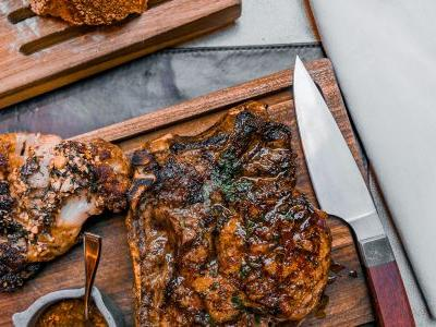 5 Barbecue Restaurants in Buenos Aires That You Need to Visit