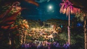 Four Seasons Resort Hualalai Announces Line-Up and Schedule of Events for Chef Fest 2018
