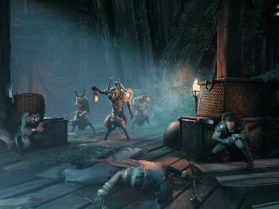 Here are some tips, tricks, and cheats for Remnant: From the Ashes