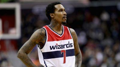 Brandon Jennings heading to China on one-year deal, report says