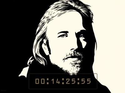 Unreleased Tom Petty Music Coming In September