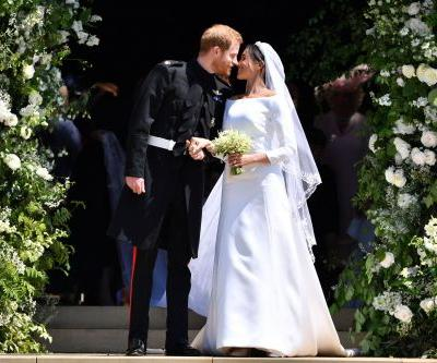Did Meghan Markle's Wedding Dress REALLY Cost More Than Kate's?
