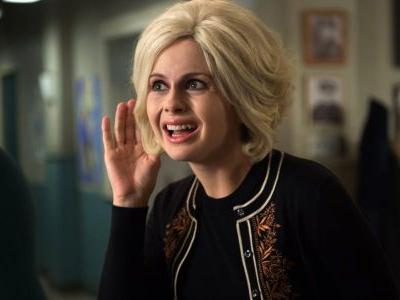 IZombie Season 4 Heightens the Contrast Between Comedy and Drama