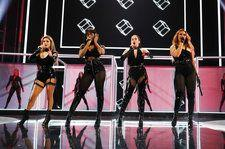 Fifth Harmony Debut 'Down,' Bring Out Gucci Mane & Ty Dolla $ign on 'GMA'