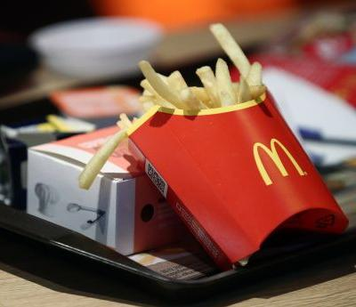 What's On McDonald's Dollar Menu For 2020? There's Cheap Food & Drink
