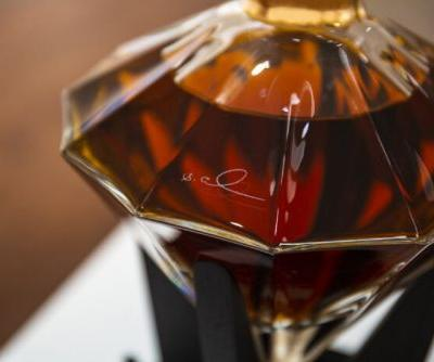 Jay-Z to Auction Unique D'Usse Cognac for Charity
