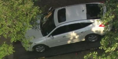 2 Children Are Dead After Accidentally Locking Themselves Inside of a Car