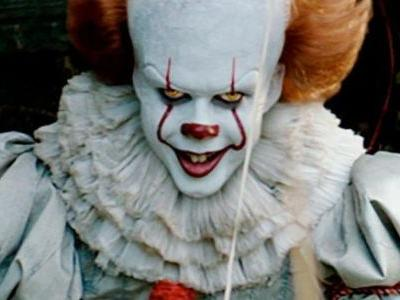 Dissecting Three of the Scariest Stephen King Movie Moments