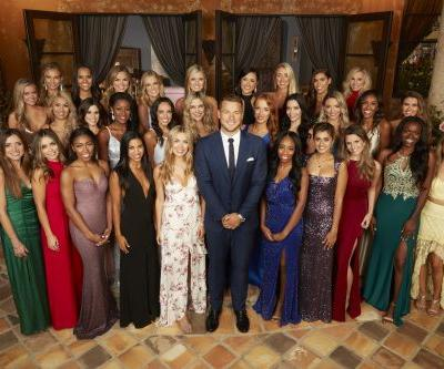Who Goes Home On 'The Bachelor' Week 6? Colton Was Done With The Drama