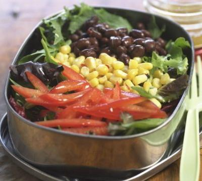 How to Switch to a Plant-Based Diet