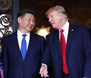 China and US reach agreement on beef, poultry, natural gas
