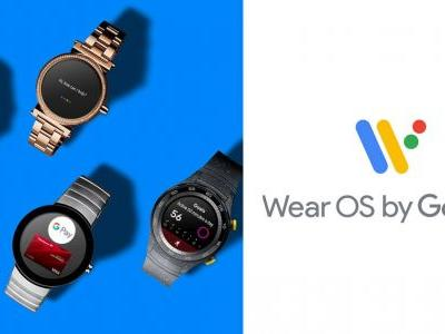 No Google Pixel Watch in 2018 after all