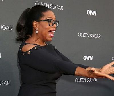 Oprah Says This Is the Best Cosmetic Invention of the Century