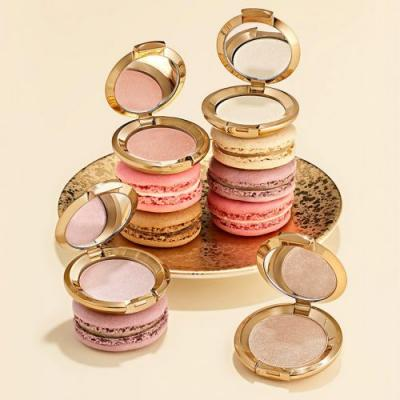 Becca Shimmering Skin Perfector Pressed Mini Macaron Set for Holiday 2018