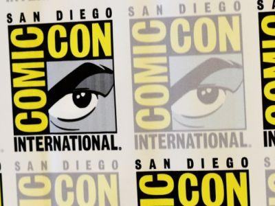 Featured Video Game Panels and Events at San Diego Comic-Con 2018