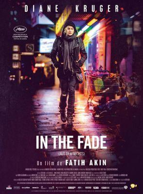Josh Homme Scores Nazi-Revenge Movie In The Fade