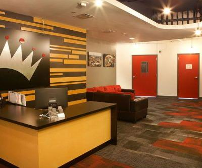 Geekdom, 80/20 Promote Execs to Prepare for Next 5 Years of Startups