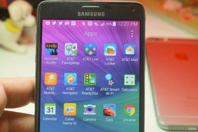 Samsung Galaxy Note 4 refurbished batteries get recalled due to overheating concerns