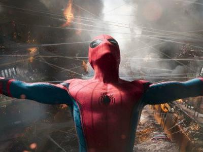 Spider-Man: Homecoming's Sequel Is Looking For A Badass Female, But Which Character Will It Be?