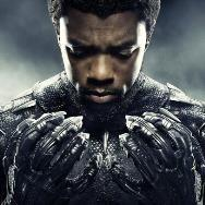 Today in Movie Culture: Ryan Coogler Breaks Down a 'Black Panther' Scene, Han Solo Anime Teaser and More