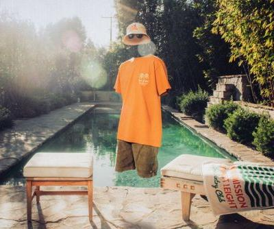 Garrett Leight Rejoins General Admission for Ethically-Made Summer 2020 Capsule