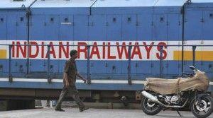 Indian Railways to launch integrated app for train and air travellers