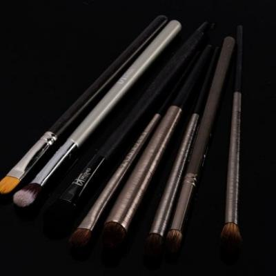Best Makeup Brushes for Cream Eyeshadows