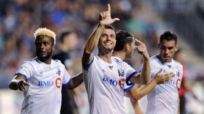 Surging Impact face tough test at home against Fire