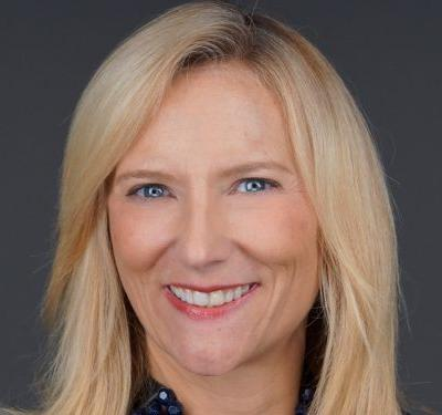 A JPMorgan exec overseeing the bank's 4,000-person expansion knows what she wants in a new hire - and you won't find it on a resume