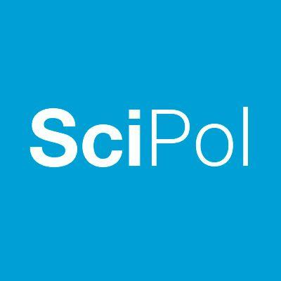 SciPol Adds Robotics & AI to its Science Policy Coverage