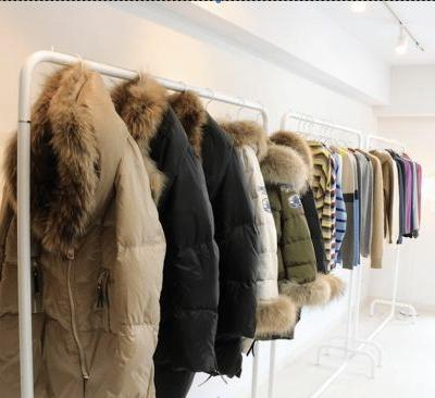 Winter is Coming: How to Prepare through Fashion