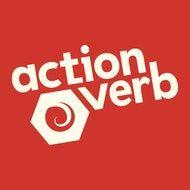 Action Verb: Native Speakers for Translation and Localization of Our Apps